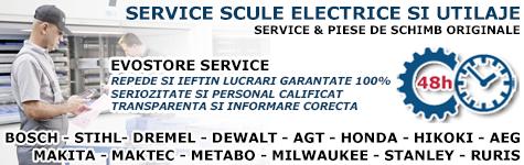 Service Scule Electrice
