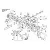 Bosch AKE 40-17 S (0600836203-EU)