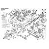 Bosch GKS 55 CE (3601F64800-EU)