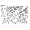 Bosch GKS 55 CE (3601F64801-EU)