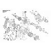 Bosch GSB 16 RE (3601A4E500-EU)