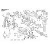 Bosch GSB 21-2 RE (3601A9C500-EU)