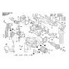 Bosch GSB 21-2 RE (3601A9C600-EU)
