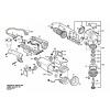 Bosch GWS 24-230 JH (0601854503-EU)