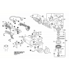 Bosch GWS 24-230 JH (3601H54M00-EU)