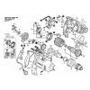 Bosch PSB 1000 RPE (0603386803-EU)