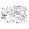 Bosch PSB 500 RE (0603337603-EU)