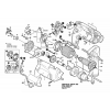 Bosch PSB 500 RE (0603337680-EU)