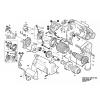 Bosch PSB 500 RE (0603337703-EU)