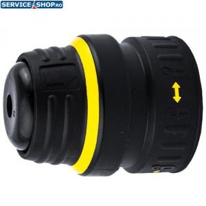 Mandrina SDS-Plus Dewalt N403111