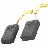 Set de perii de carbune CB-325 Makita 194074-2
