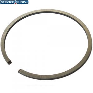 Segment piston D38/1.3mm (DCS3500 / EA3501S) Makita 257366-1