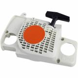 Capac ventilator cu dispozitiv de pornire (MS180 C-BE) Stihl 11300802114