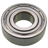 Rulment 607-2Z Bosch 2600905032