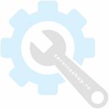 Placuta indicatoare tip 26x52mm Bosch 1601106032