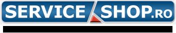 Service Shop | Piese de schimb & Service 48H